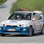 Oster-Rallye_Grübl-Robert
