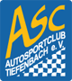 ASC Tiefenbach