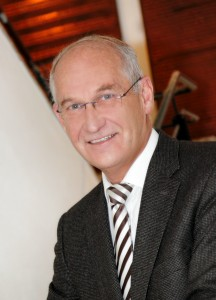 Georg Silbereisen